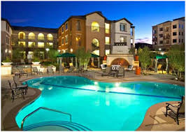 The Belmont  Luxury Apartments For Rent In Las Vegas Nevada Luxury Apartments Las Vegas Nv