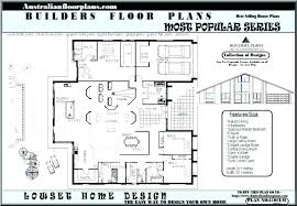 house plans with butlers kitchen house plans with butlers kitchen kitchen floor plans with walk in
