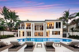 667 Ocean Blvd, Golden Beach | MLS# A10473642 | Closed Sale