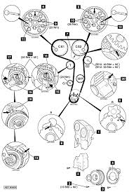 2005 hyundai sonata transmission wiring diagram for car engine 2001 kia sephia starter location as well hyundai elantra 1 8 2010 specs and images together