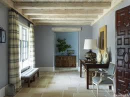 European Style Hamptons Home - Steven Gambrel Hamptons Interior Design