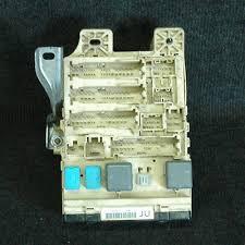 toyota camry xv40 2010 interior fuse box pp t20 gf10 toyota camry xv40 2010 interior fuse box pp t20 gf10