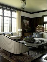 Living Room Furnishing A Room For Living Living Room Decorating Ideas Laurel Home Blog