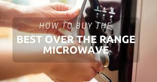 best over the stove microwave. Brilliant Over And Best Over The Stove Microwave I