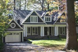House With Black Trim Rooms Bloom House Stalking Drive By Shooting Home Pinterest