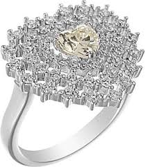 <b>кольца национальное достояние</b> mt1247 r1335a0brr - pechati12.ru