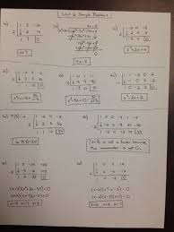 funstats on twitter radical equations really long worksheet file algebra ii