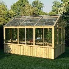 suntuf roof panels corrugated panels best roof panels ideas on roof for corrugated greenhouse panels greenhouse
