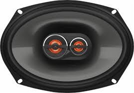 jbl speakerss. jbl - 6\ jbl speakerss