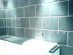 plastic bathroom shelf white corner shelves unit single sheet wall 1 furniture delectable sin
