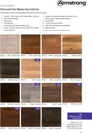 14 unique mohawk hardwood flooring