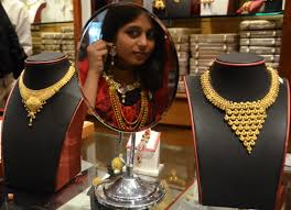 Tata Gold Jewellery Designs How To Buy Gold In India A Guide