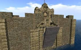 607ba30f8b126d0e3e350bed0688b87f ab08fb5b8f94f804de3497fe65df89b8 aaf95b5d4f0ace52b79ab75be2ee5f8a b9df1dceb68acc499c01fb48bc24a99c medieval medieval stone floor texture 436 floor