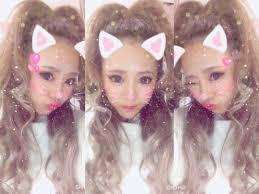 愛田杏奈さんのインスタグラム写真 愛田杏奈instagramなんか寝れ
