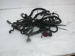 2004 ford expedition wire harness trailer wiring models diagram heritage wire harness full size of 2003 ford expedition stereo wiring harness heritage auto parts wire engine diagram wiring