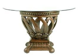 36 round table top round glass table top round glass table top inch glass table tops