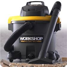 workshop wet dry vac. Unique Workshop Image Of 1_wetDryVacimgjpg In Workshop Wet Dry Vac VACS  Emerson