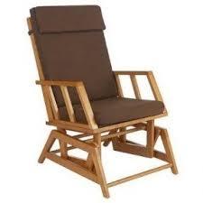 modern glider chair. Modren Chair Modern Glider Rocker 1 With Glider Chair