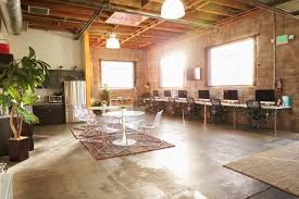2019 Office Design Trends Whats New 2019 Office Design Trends