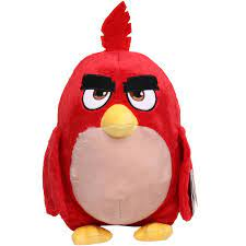 Gry Angry Birds Funny Games