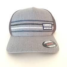 Travis Mathew Hat Size Chart Czech Travis Mathew Agsten Cap 75e3c A6b67