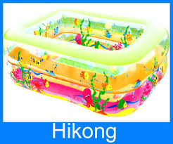 cleaning baby bathtub baby swimming pool baby bathroom cleaning equipment large square two ringed baby bathtub