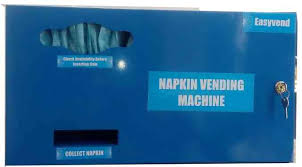 Vending Machine Distributors Amazing Mountable Small Incinerator Ontrack Enterprise In CoimbatoreIndia