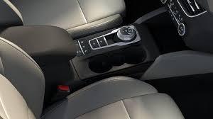 ford focus avec défectueux seat
