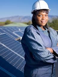 constitucion energia solar