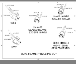 Repair Guides   Wiring Diagrams   Wiring Diagrams   AutoZone likewise I have a 2001 Dodge Ram 1500  The left headlight goes out likewise 2013 Dodge Ram Wiring Diagram Color Code   Wiring Diagram besides Headlight Wiring Diagram For 2001 Dodge Ram Fuse Box I Have And Need besides  further How To Cheap Fix Dodge Ram Low Beam Headlight Faulty TIPM furthermore  furthermore 1996 Dodge Ram 3500 Wiring Diagram   Wiring Diagram also SOLVED  Where can I get a wiring diagram for a 1997 Dodge   Fixya furthermore headlight wiring diagram for 2001 dodge ram   cathology info in addition Wiring Diagram 2001 Dodge Ram 1500 – Ireleast – readingrat. on 2001 dodge ram headlight wiring diagram