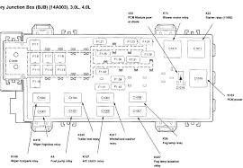 wiring diagram 2002 ford ranger the wiring diagram 2004 ford ranger fuel pump wiring diagram nodasystech wiring diagram