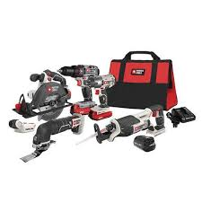 power tools for sale. refurbished power tools/reconditioned tools for sale l