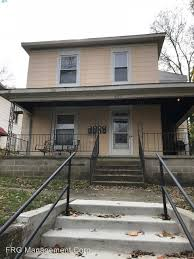 FRBO Lafayette Indiana United States Houses For Rent By Owner