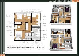 Master Bedroom Suite Floor Plans Bedroom Master Bedroom Suite Floor Plans Simple False Ceiling