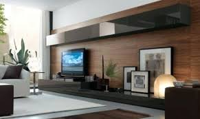 beautiful tv wall units. Delighful Beautiful Wall Unit Furniture Beautiful Living Room Decorating Ideas Cabinet Images Tv  Designs For Pinterest Throughout Units N