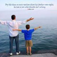 love between father and son quotes the best love quotes father quotes brainyquote source · loving father son quotes images inspirational father son father and son quotations 059