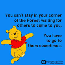 40 Inspiring Winnie The Pooh Quotes Pictures SayingImages Custom Pooh Quotes About Friendship
