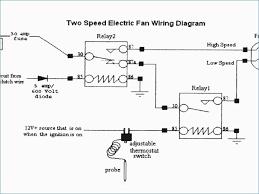 ritetemp thermostat wiring diagram fasett info beauteous wiring Honeywell Thermostat Connections ritetemp thermostat wiring diagram fasett info