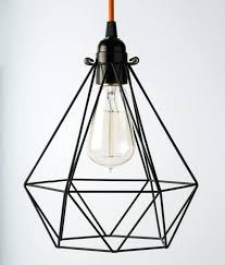 new cage style chandeliers and cage style chandeliers 3 best light ideas on 74 industrial cage new cage style chandeliers