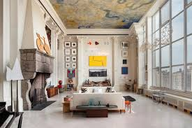 Great Collect This Idea The Living Room