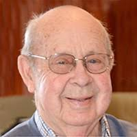 Duane Riley Obituary   Star Tribune