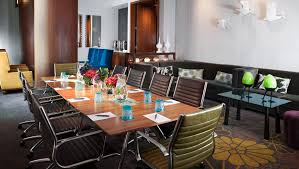 the luxurious and elegant business conference rooms. Kimpton Hotel Eventi Board Room The Luxurious And Elegant Business Conference Rooms S
