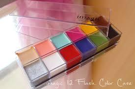 makeup forever 12 flash color case dupe mugeek vidalondon