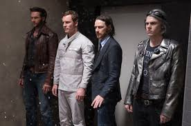 x men days of future past proves x men has still got it watch x men days of future past photos 4