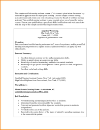 Resume Accountant Sample Cv Cover Letter For A Legal Assistant