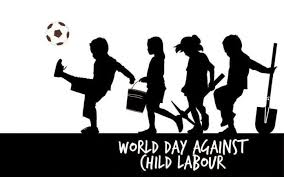 labor day theme world day against child labor 2018 holiday list 2018