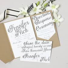 basic wedding invitations invite design budget save the date cus and dates stationery destination invitation
