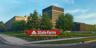 state farm photo of state farm corporate