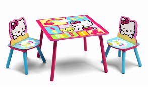 table and chairs for kids. 3000 x 1765 table and chairs for kids