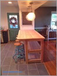 unique wooden furniture designs. Unique Wooden Furniture Designs Elegant Diy Bar Table Unique Wooden Furniture Designs F